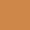 Marrom  01 - Base Matte Vult