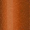 DiCaprio  22 - Batom Líquido Matte Metalizado Tracta