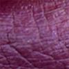 Euforia - Batom Líquido Matte Metalizado Ricosti