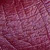 Rubi - Batom Líquido Matte Metalizado Ricosti