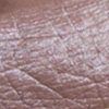 Sintonia - Batom Líquido Matte Metalizado Ricosti