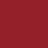 Vermelho Frisson  06 - Batom Coisas de Quem Ama Dailus