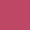 Marsala Rústico  08 - Batom Coisas de Quem Ama Dailus