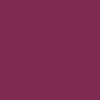 Sangria Frutada  10 - Batom Coisas de Quem Ama Dailus