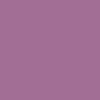 Nude Grey  12 - Batom Coisas de Quem Ama Dailus