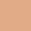 Bege Claro - BB Cream Latika