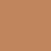 Bege Médio - BB Cream Latika