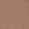 03 - Blush Compacto Vult Opaco