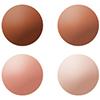 Bronzer Summer  04 - Blush Meteorito Dailus