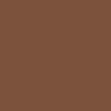 Chocolate  12 - Blush UP Dailus