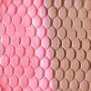 Coral Iluminado  02 - Blush UP Mosaico Dailus