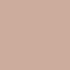 Claro Rosado  10 - Corretivo HD Dailus