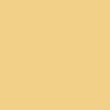 Amarelo - Corretivo Matte Tracta
