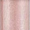 Rosa - Iluminador Facial Cremoso Tracta