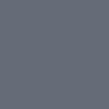 Cinza  02 - Lápis UP para Sobrancelha Dailus