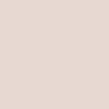 Clarinho  00 - Pó Compacto Dailus