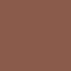 Marrom Escuro  14 - Pó Compacto Dailus