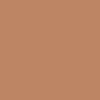 Bronze Opaco - Pó Compacto Soleil Vult