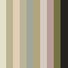 Elegance - Paleta de Sombras Matte Eyes Design L642 Luisance