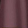 Luxo  69 - Batom HD Tracta Matte