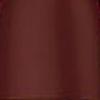 Bordo  72 - Batom HD Tracta Matte