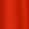 Rouge  82 - Batom HD Tracta Matte