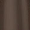Choc  86 - Batom HD Tracta Matte