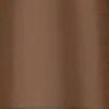 Caramel  87 - Batom HD Tracta Matte
