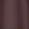 Amora  88 - Batom HD Tracta Matte