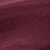 Cereja Retrô  66 - Matte Metalizado 12H Dailus