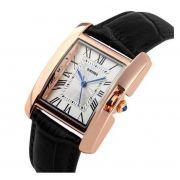 e22b16ad261 Relógio de Pulso Feminino Skmei Modelo 1085