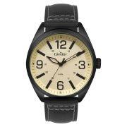 0e4ed99a1c7 Relógio Masculino Analógico Condor Preto CO2035MPE2D