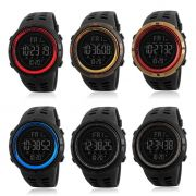 b86933572ed Relógio Skmei Modelo 1251 Esportivo Lançamento