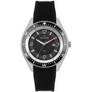 60fe1aed377 MIRANDA SHOPPING - Relógio Technos Masculino 2115MQS8P Racer Dourado