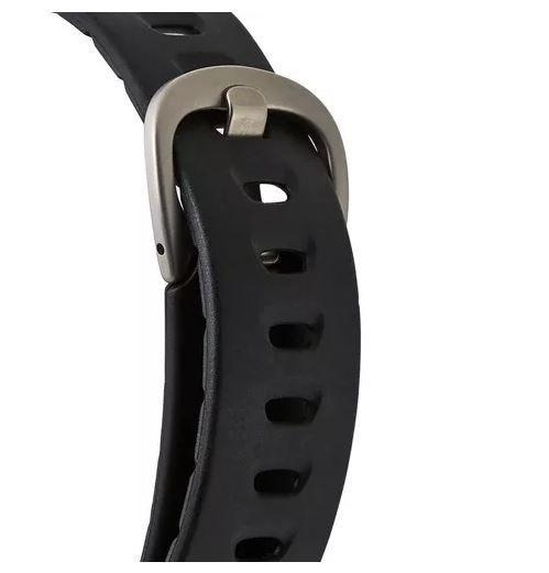 c229950f8e0 ... Pulseira Timex T5b151 Ironman Ti5b151 - Miranda Shopping