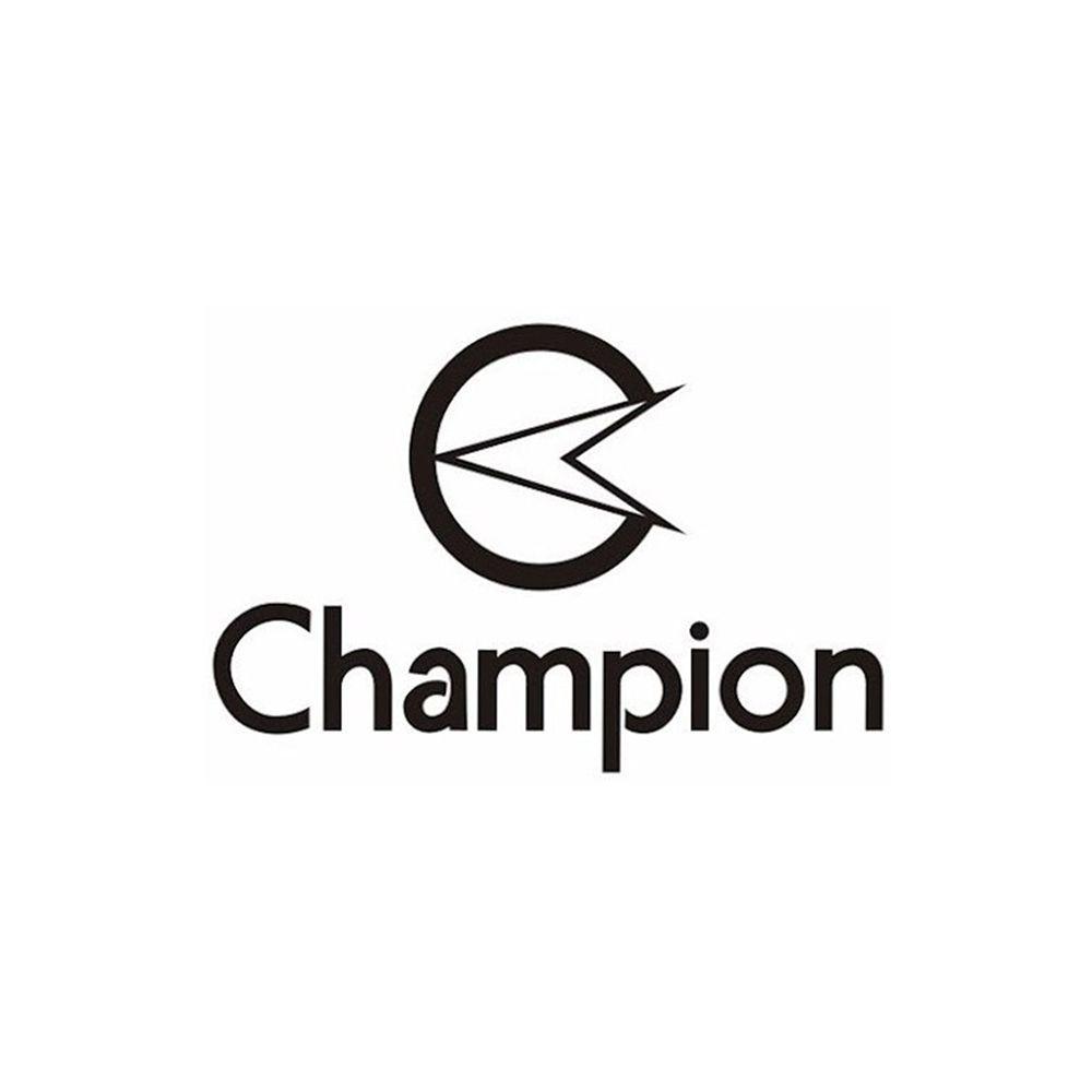 c178bae73d6 ... Relógio Champion Feminino Elegance Dourado CN25029W + Kit SemiJoias
