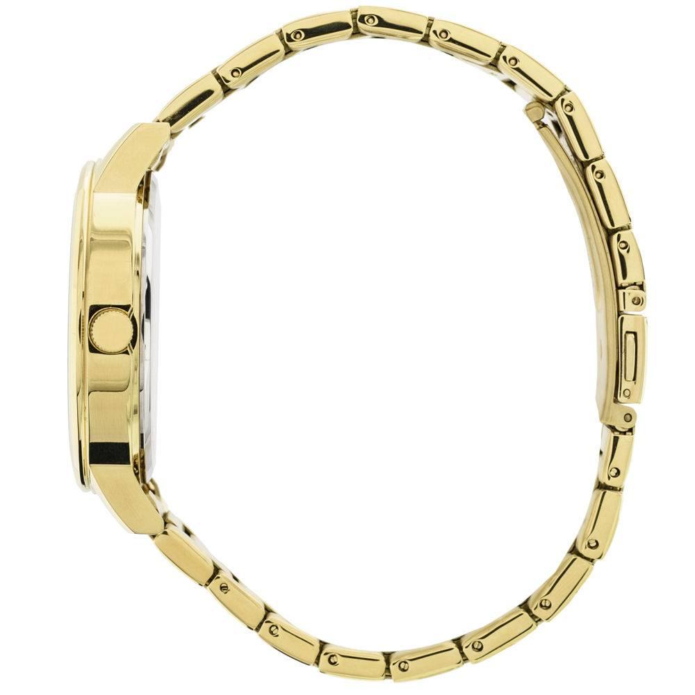 e48d832b61b ... Relógio Technos Fashion Trend Feminino Dourado 2035MFN4A - Miranda  Shopping ...