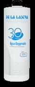Água Oxigenada De la Lastra- 30 Vol