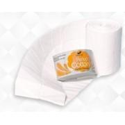 Algodão prensado Perfect cotton c/250 pedaços