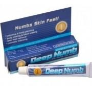 Anestesico Deep Numb