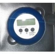 Cronômetro Permanente de Cílios Easy Perm