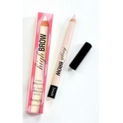 Iluminador High Brow Benefit