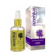 Loading zoom  Serum Argan Oil 30 ml  Serum Argan Oil 30 ml