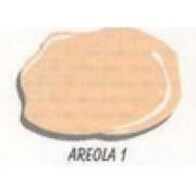 Pigmento Mei-cha ImAGe Areola 1