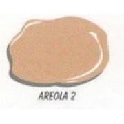Pigmento Mei-cha ImAGe Areola 2