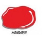 Pigmento Mei-cha ImAGe Mandarin