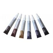 Tintura para Cílios e Sobrancelhas Thuya Preto Azulado