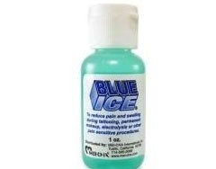Anestésico Blue Ice Mei-cha