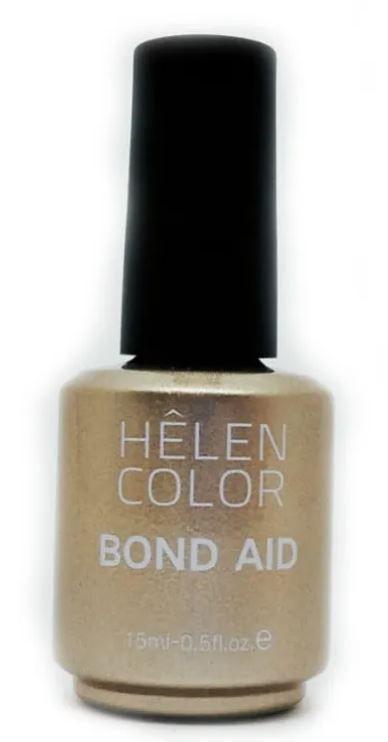 Bond Aid Helen Color 15ml