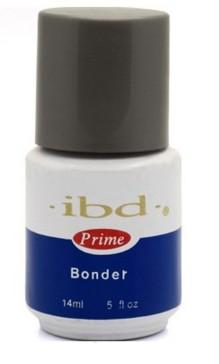 Bonder  para Unhas IBD 14ml